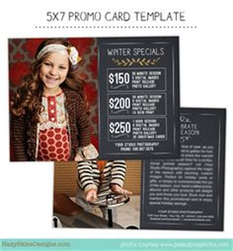 shoot card template 1000 images about session templates on mini