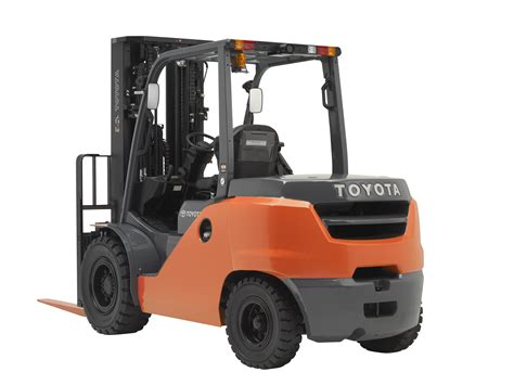 toyota part number lookup search for parts by forklift model number intella liftparts