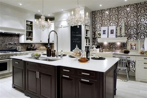 Home Depot Kitchen Cabinets In Stock by Kuchnia W Stylu Glamour Kuchnia W Stylu Kuchenny Com Pl