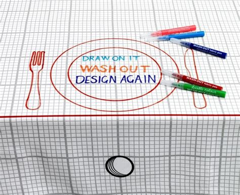 doodle by stitch 5 cool home products you can doodle on holycool net