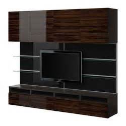 White And Black Bathroom Accessories by Ikea Best 197 Tv Stand Amp Home Theater