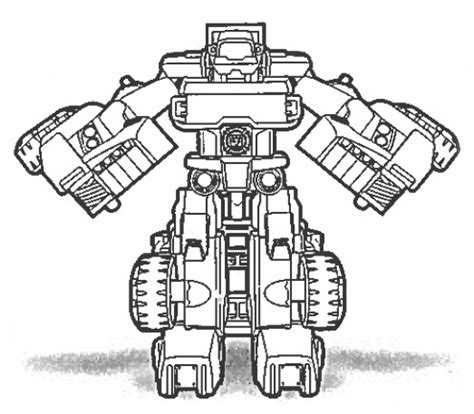 301 Moved Permanently Transformers Rescue Bots Coloring Pages