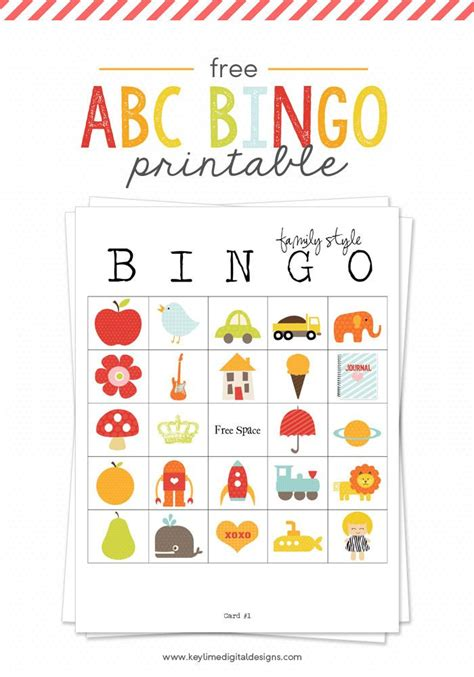 printable alphabet bingo 692 best bingo games images on pinterest bingo games