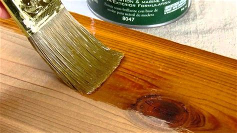 biovarnish wood stain difference between shellac and varnish