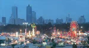 Image result for 501 Fairgrounds Place, Jacksonville, FL