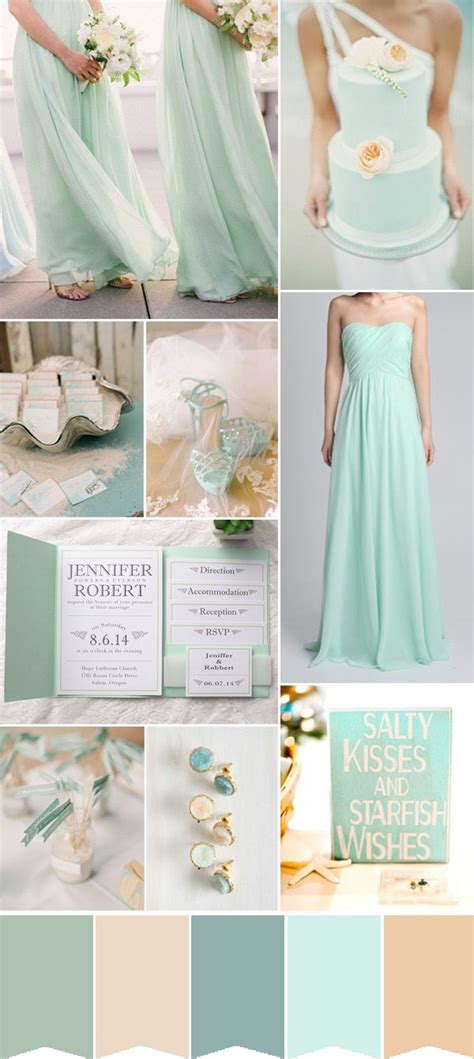 neutral wedding colors 25 best wedding colors ideas on