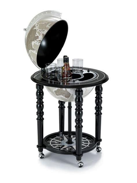 Eucalyptus Bar Globe Drinks Cabinet by 17 Best Ideas About Globe Bar On Drinks Globe