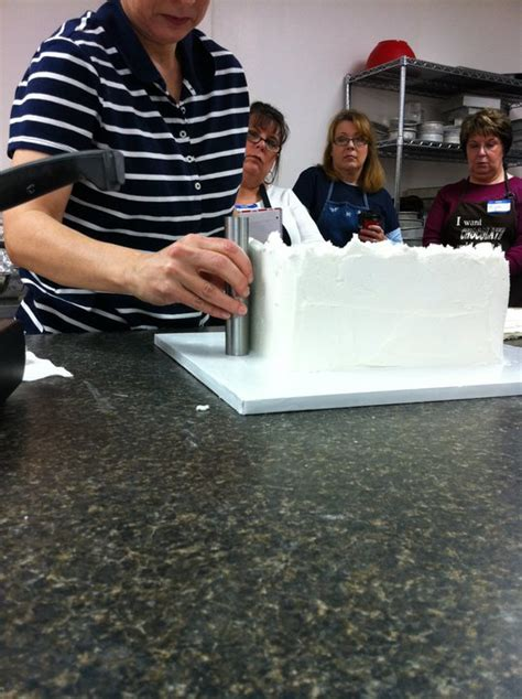 Magic Sharp Ksn 18 Me cake decorating archives page 9 of 18 sugared