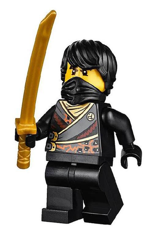 Lego Transform Warrior Thunder 70723 thunder brickipedia the lego wiki