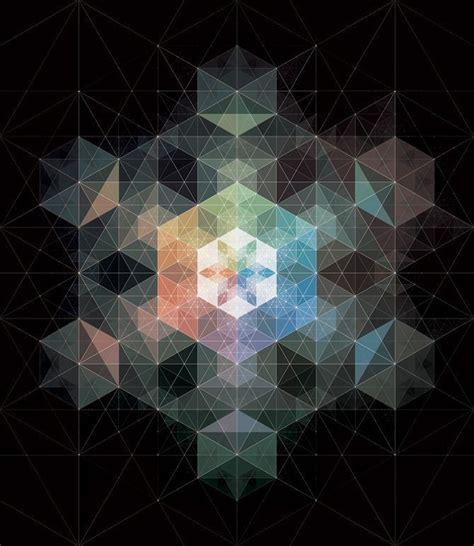 geometric pattern algorithm pin by rafael simons on g e o m e t r i c pinterest