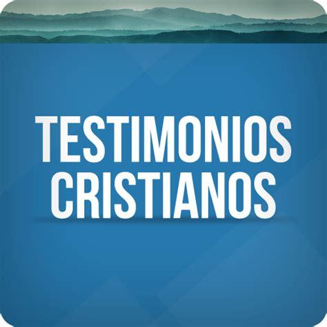 imagenes impactantes cristianas cl 225 sicos de la m 250 sica cristiana oldies cristianos com