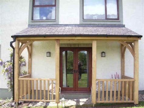 veranda wood verandas woodstyle joinery