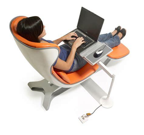 ergonomic design ergonomic furniture design design ideas and photos
