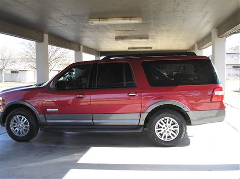 ford expedition el ford expedition el price modifications pictures moibibiki