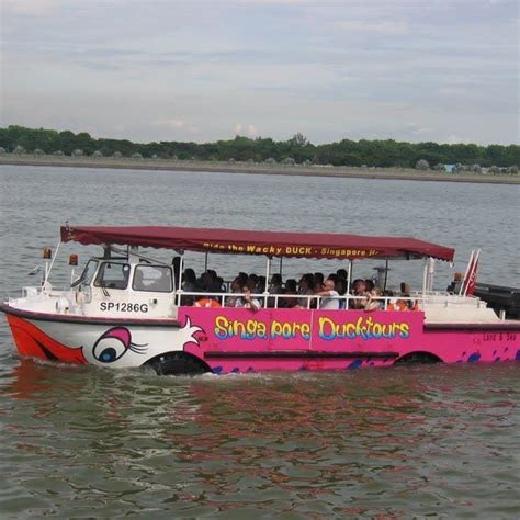 duck boat tours cities explore duck tour one of the best attractions in jersey