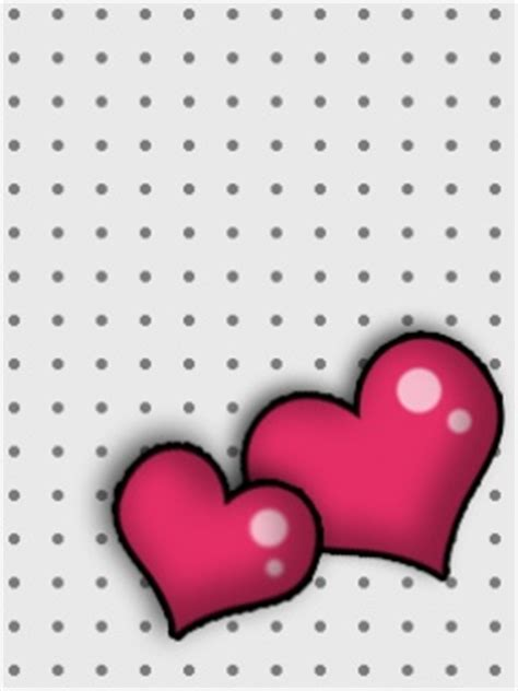 download cute themes for mobile phone download cute love abstract wallpapers for your mobile