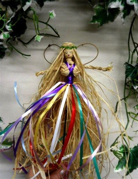 may day on pinterest may days beltane and may day history 17 best images about beltane may day on pinterest