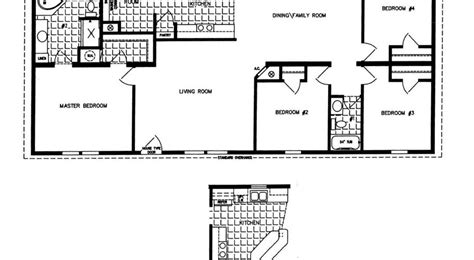 jacobsen homes floor plans floor plans jacobsen homes