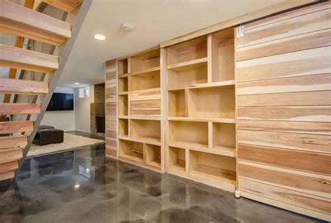 basement storage cabinets with doors home design ideas