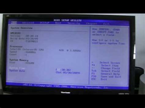 reset qnap bios qnap ts 509 pro nas running windows xp youtube