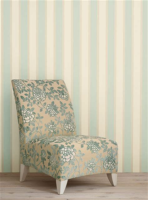 kingcome sofas price list jane churchill fabrics discount prices website of tonujilt