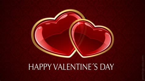 valentines meaning happy s day ecard to him or friends