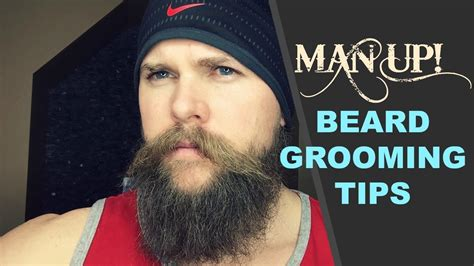 grooming tips beard grooming tips neckline the ultimate guide to caring for your beard of many