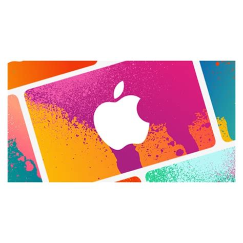 Itunes Gift Card 10 Usd - itunes 10 usd apple gift card tarjeta mac ipad iphone nany41
