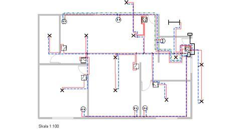 perencanaan instalasi listrik rumah seputar listrik