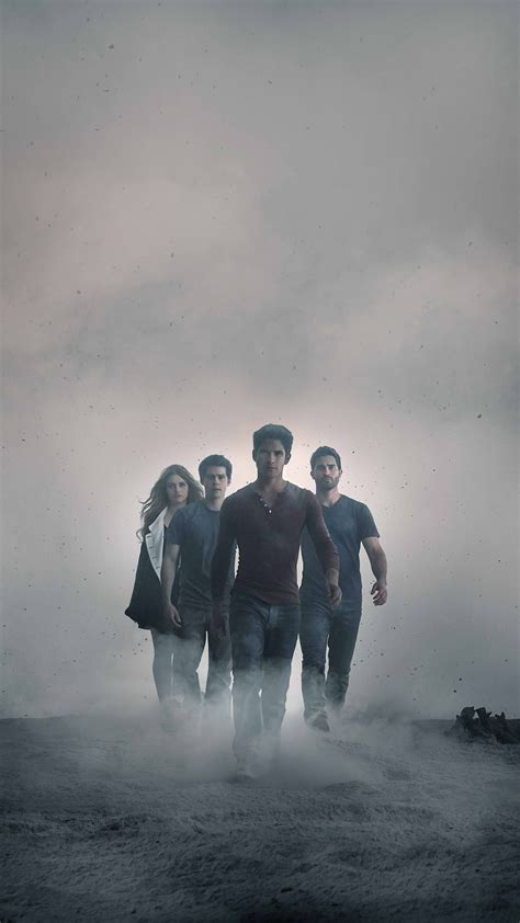 wallpaper iphone 5 wolf teen wolf dust wallpaper for iphone x 8 7 6 free