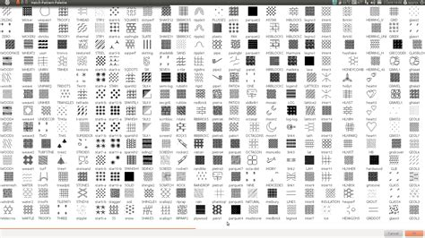 hatch pattern library free download image gallery hatch pattern
