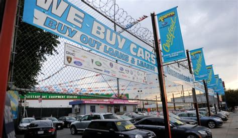 sales bans archives  truth  cars