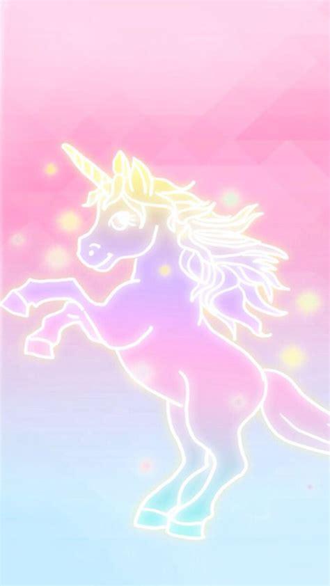 imagenes de unicornios para fondo de pantalla pin de brenda vasquez en disney pinterest unicornios