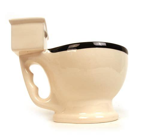 toilet mug 28 toilet mug ebay ceramic toilet mug white novelty prank gift secret santa christmas present
