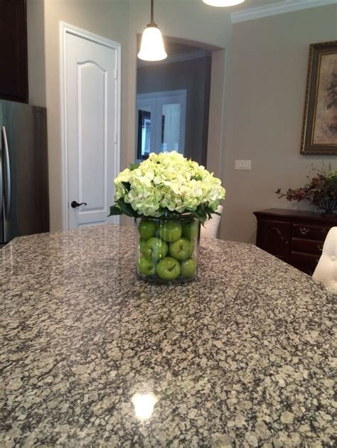 Kitchen Island Centerpiece Kitchen Island Centerpieces