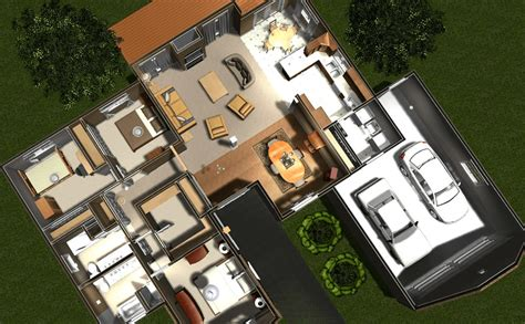 design your dream home free software sketch your dream house with the top 5 free architectural