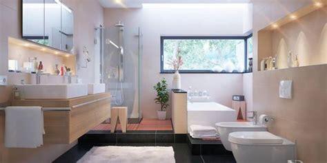 gäste wc modernisieren wohnzimmer weihnachtlich dekoriert