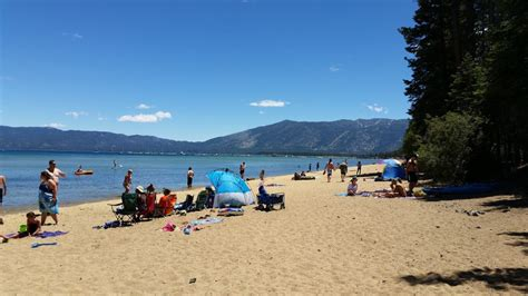 friendly beaches lake tahoe baldwin favorite friendly visit lake tahoe