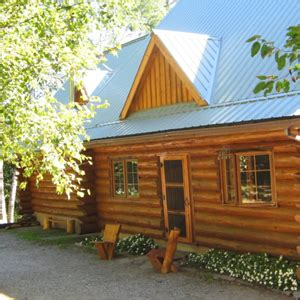 Northern Cottage Rentals by Northern Retreats Cottage Rentals Explorers Edge