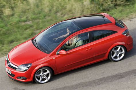 opel astra gtc 2015 opel astra gtc music search engine at search com
