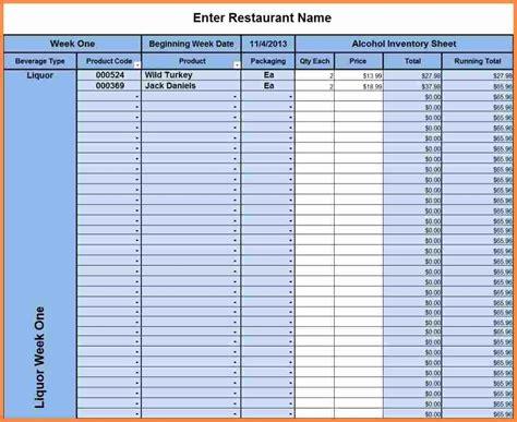 Keg Tracking Spreadsheet Spreadsheet Downloa Keg Tracking Spreadsheet Bevspot Inventory Template