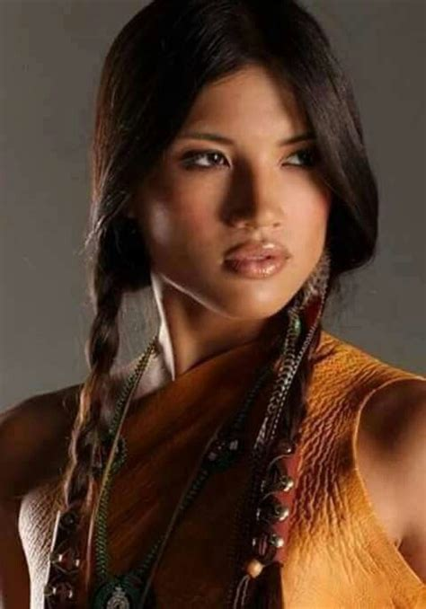 navajo women hairstyle image result for beautiful native american women faces