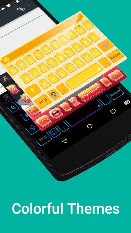 emoji keyboard themes download emoji keyboard theme plugin free android keyboard