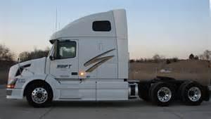 Truck Driving School Truck Driving Schools Truck Driving Schools Cdl