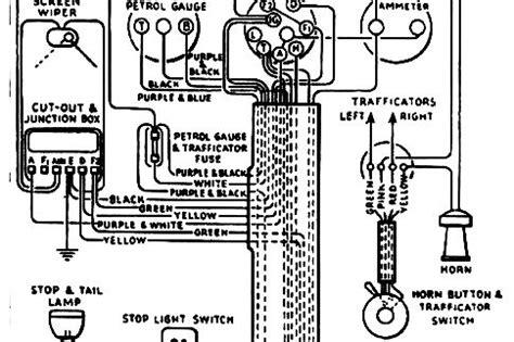 fiat car decals and graphics car repair manuals and