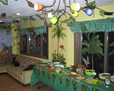 rainforest bedroom jungle themed ideas for adults safari interior architecture rainforest safari decorations