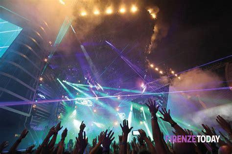 apertura cancelli concerto vasco torino firenze concerto vascoi 74 fan soccorsi dal 118