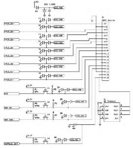 esd schematic diagram get free image about wiring diagram