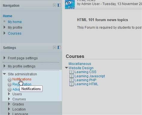 moodle theme location manually installing a theme for moodle 2 3 inmotion hosting