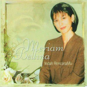 begitu indah meriam bellina meriam bellina free listening concerts stats